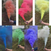 Andoer-Colorful-Advertising-Film-Background-Smoke-Photography-Prop-Pull-Ring-Type-Color-Smoke-Tube-Bomb-Film